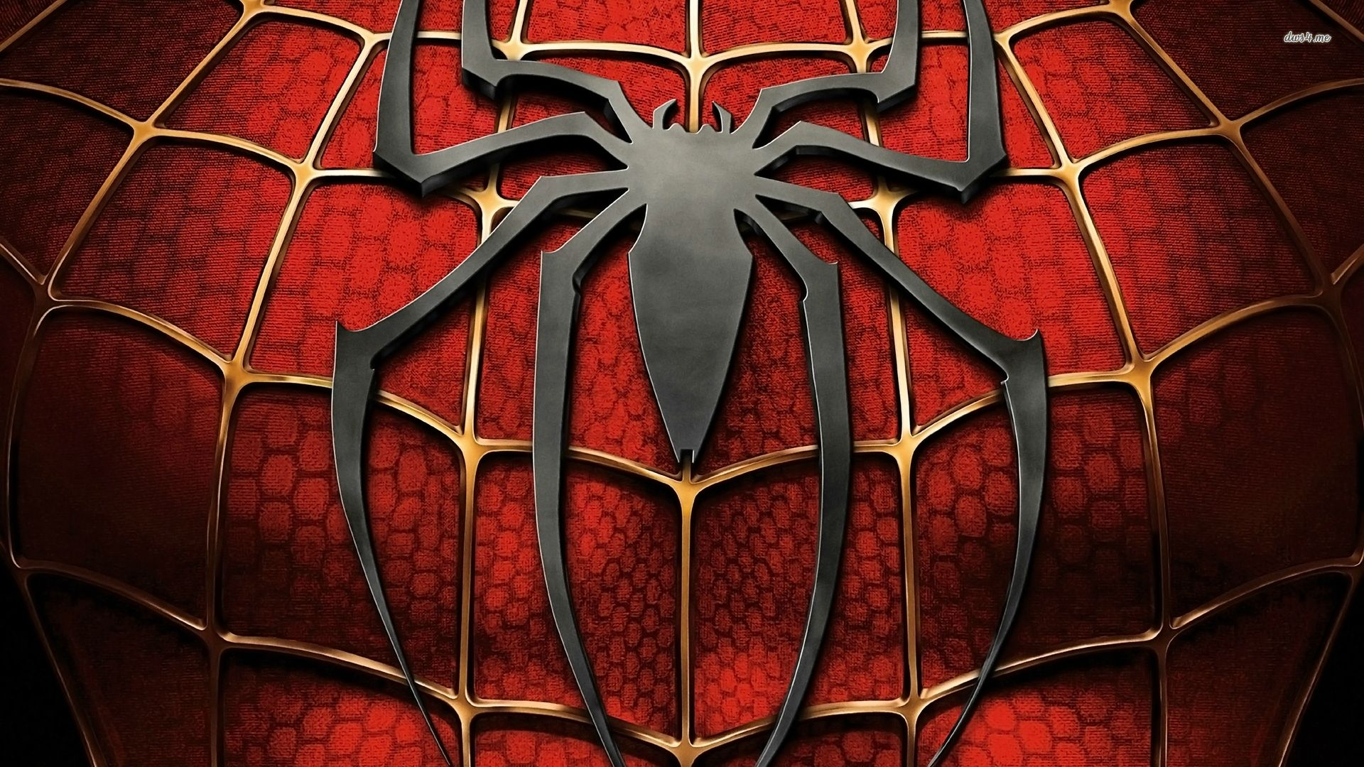The Amazing Spider Man  Wallpapers HD  Facebook Cover Photos 1920x1080