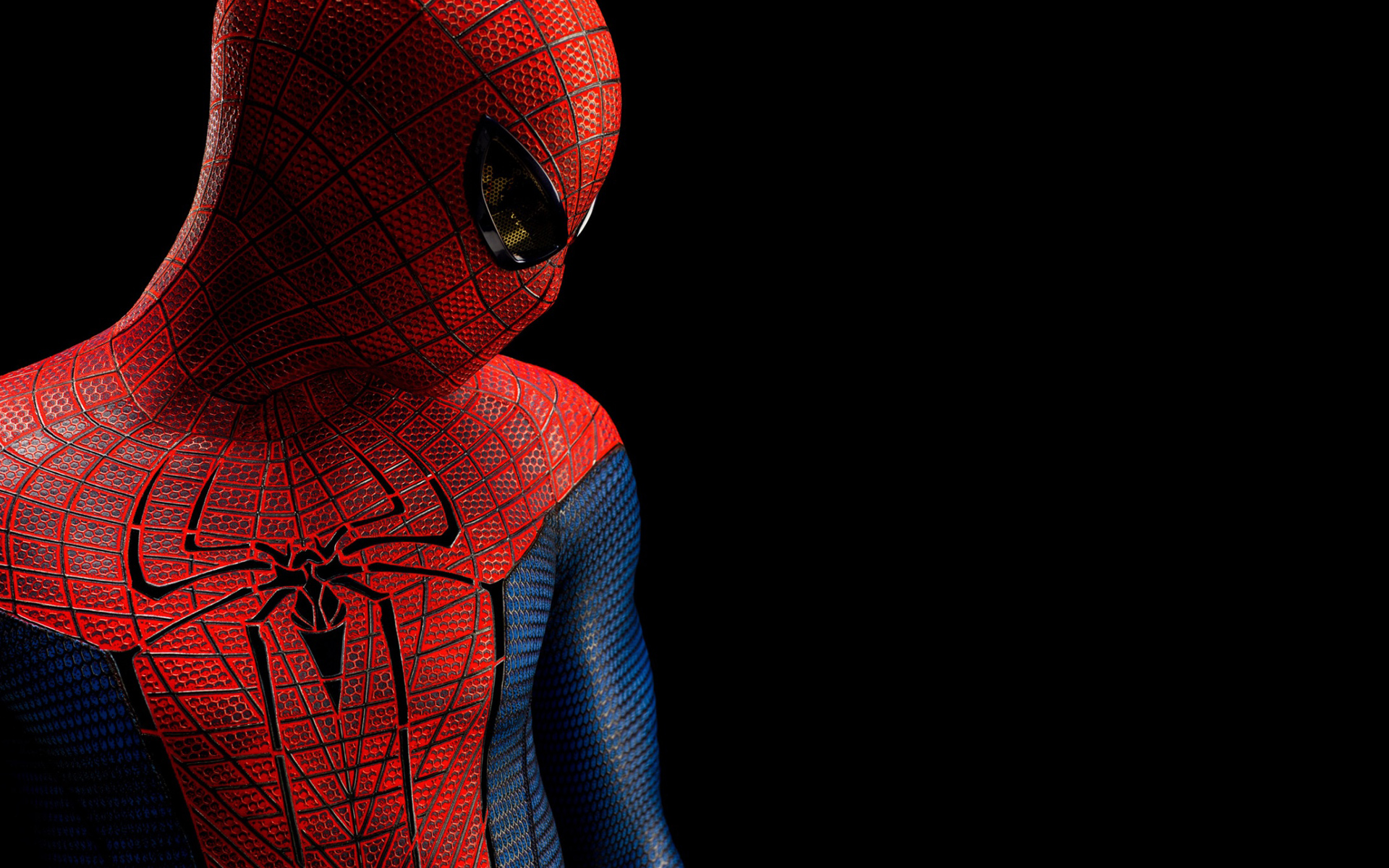 The Amazing Spider Man  Wallpaper Hd p  HD Wallpapers 1920x1200