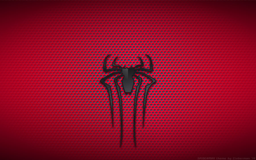 The Amazing Spider Man Poster Iphone Hd Desktop Backgrounds 900x563