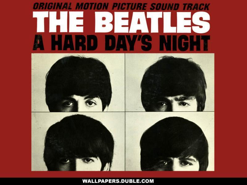 The Best Beatles Wallpapers 800x600