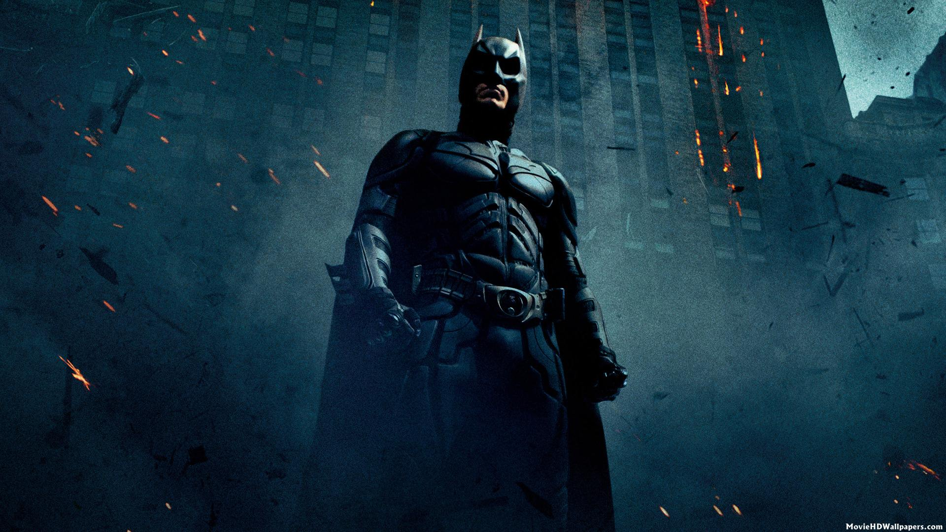 The Dark Knight Rises Hd Wallpapers I Have A Pc 1920x1080