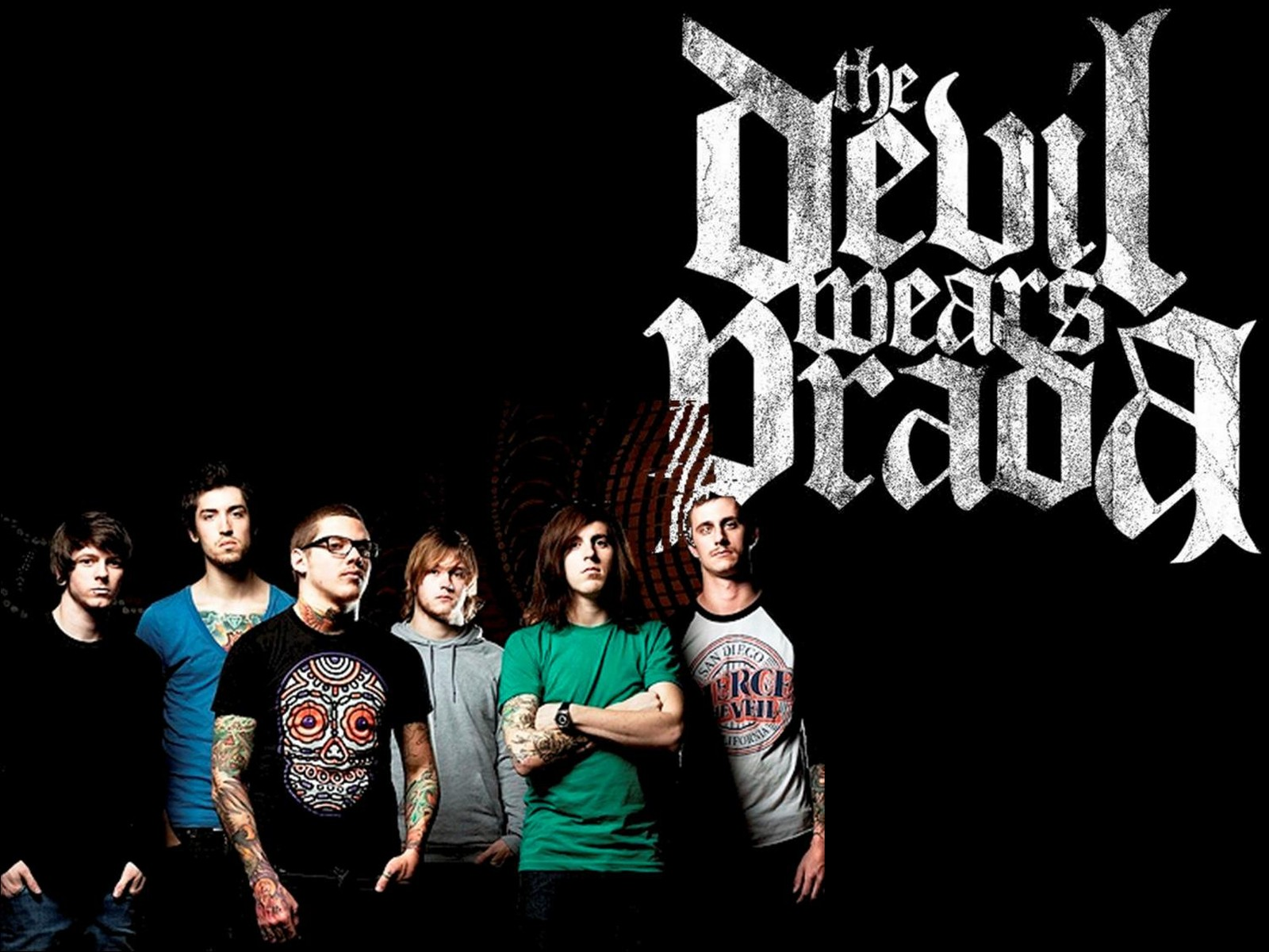 The Devil Wears Prada  \