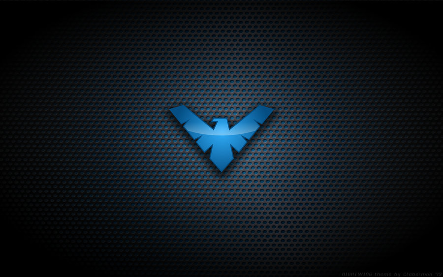 Nightwing Wallpaper images  Hdimagelib