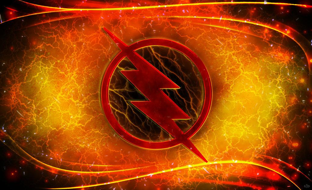 Flash Vs Reverse Flash Wallpaper 7027010 Phimvothuat Info