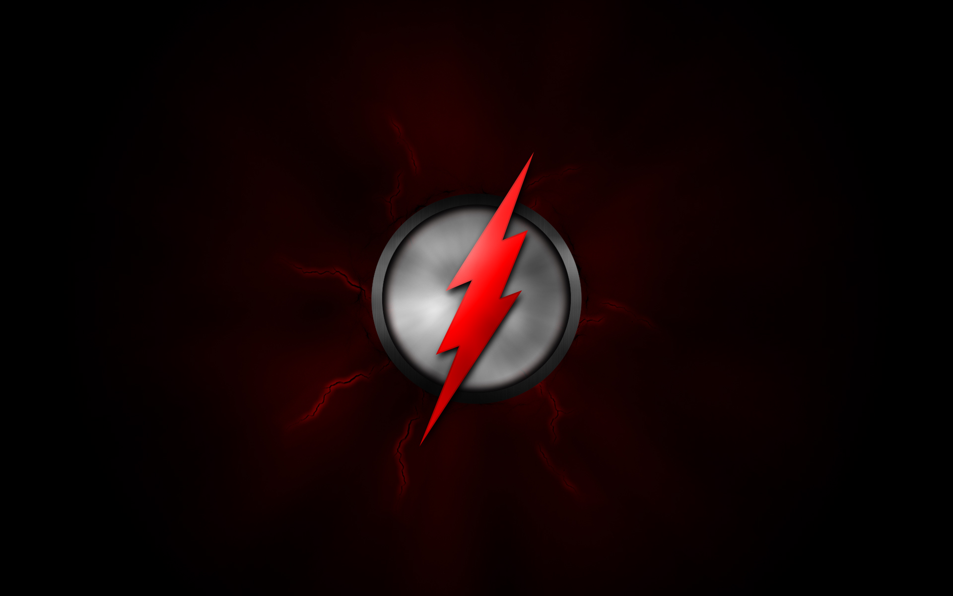 the flash wallpapers hd 38 wallpapers � adorable wallpapers