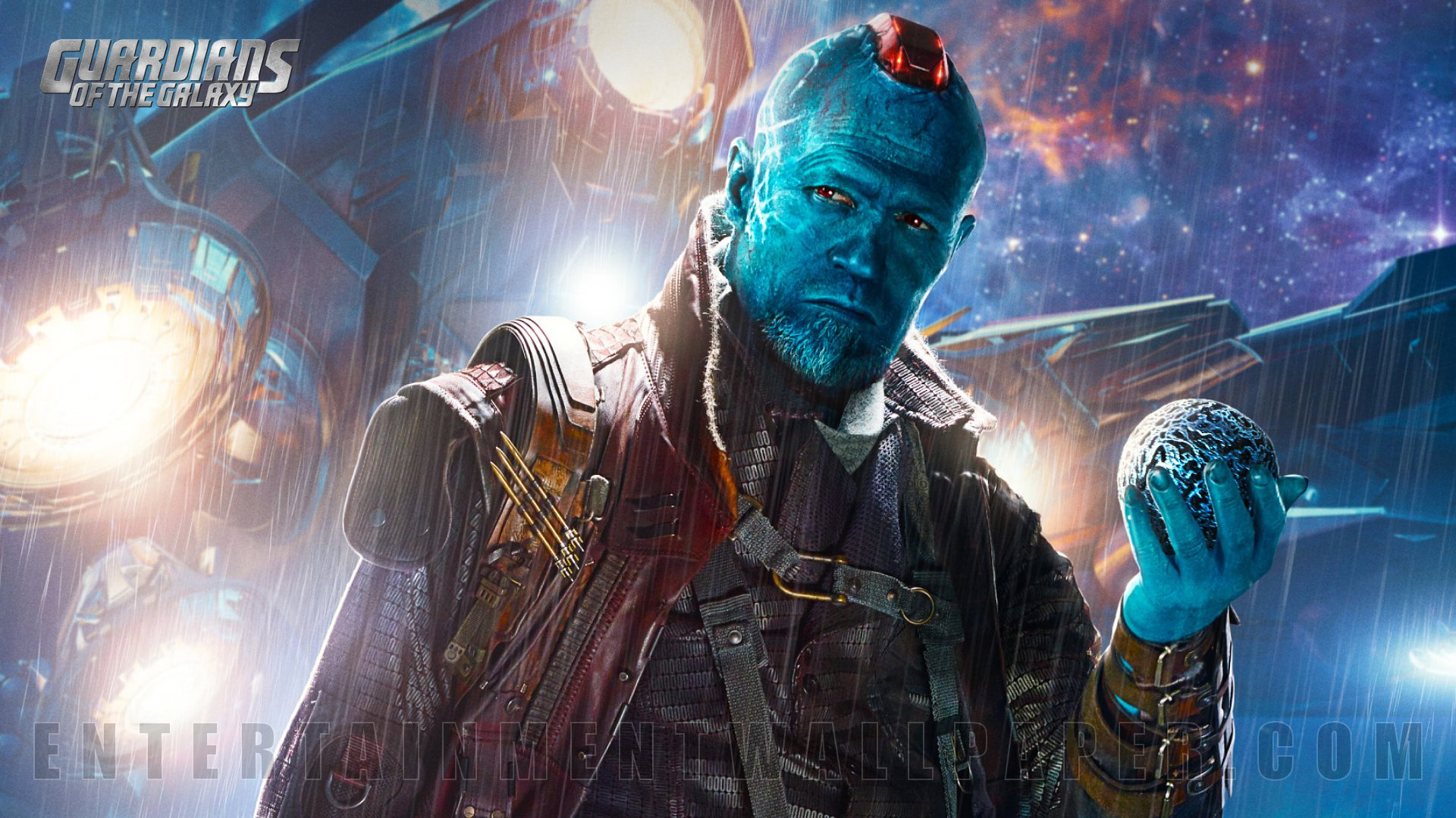 Guardians of the Galaxy HD Wallpapers and Backgrounds 1920x1080