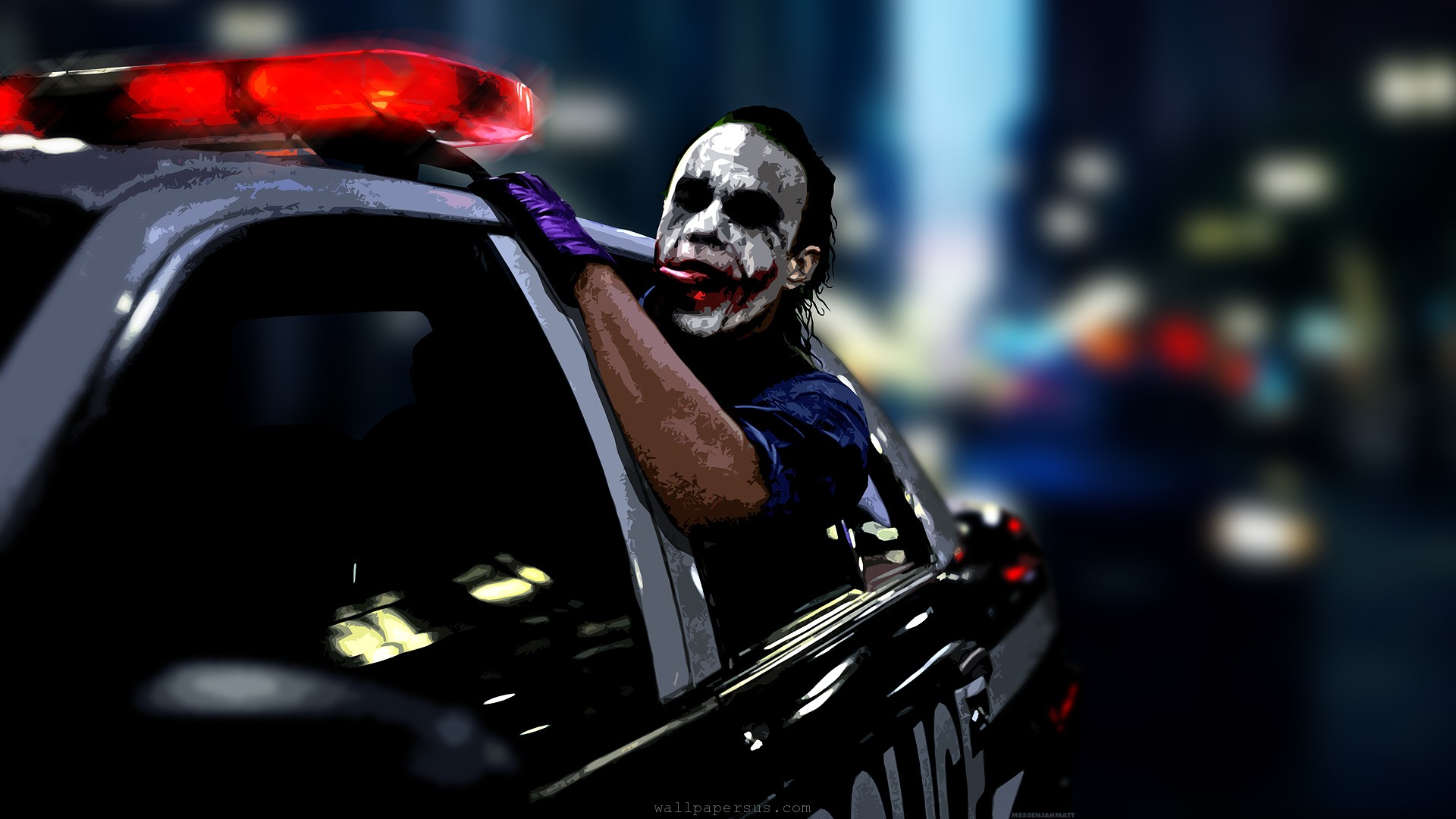the dark knight hd wallpapers and backgrounds 1920x1080