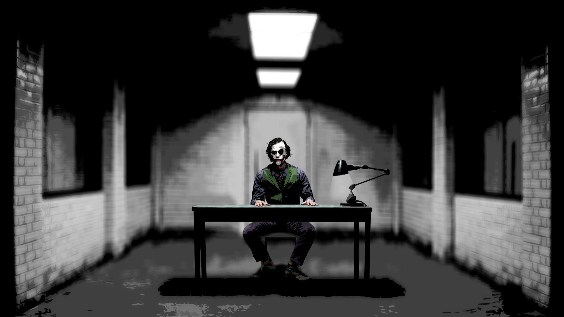 batman the joker batman the dark knight hd wallpaper 1920x1080