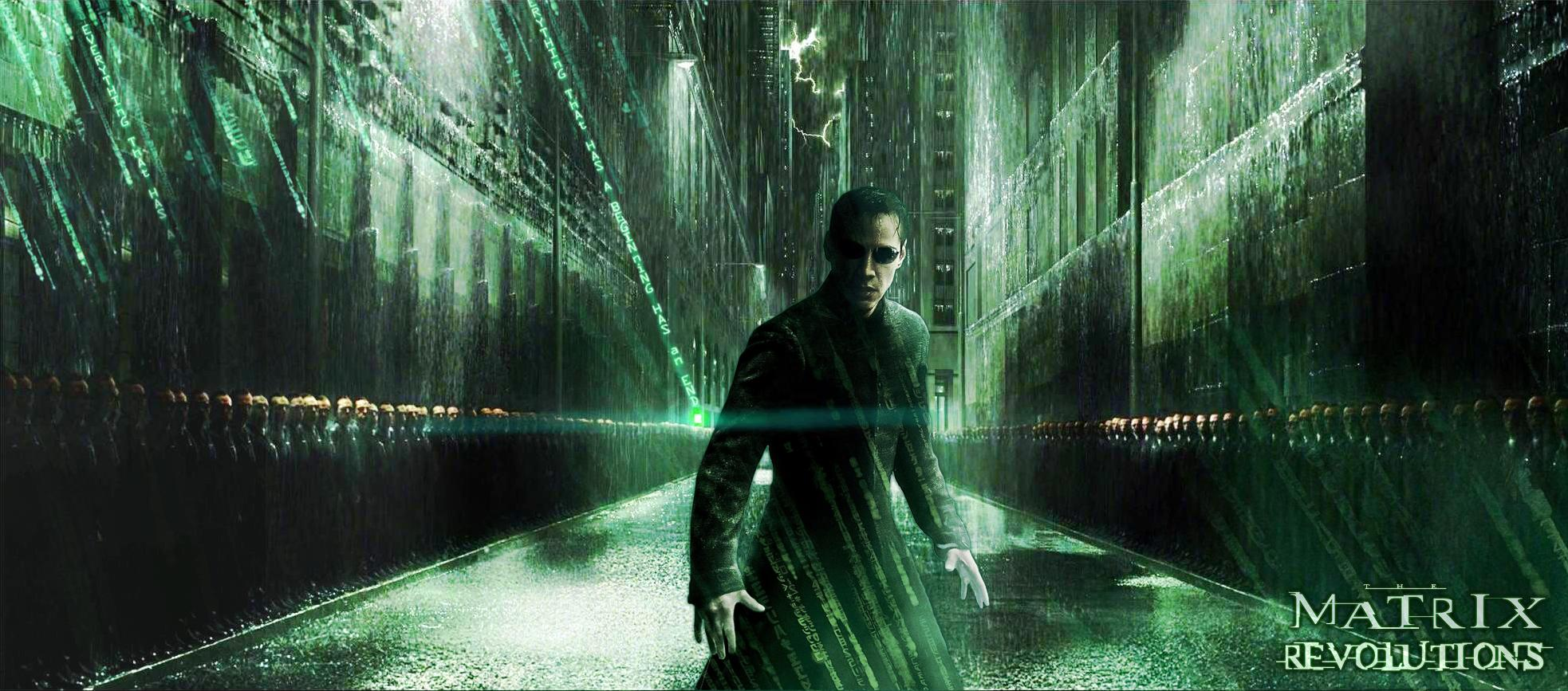 in comparing the movie the matrix Get an answer for 'how is plato's the allegory of the cave similar and different to the 1999 movie the matrix please provide some examples and (compare with.