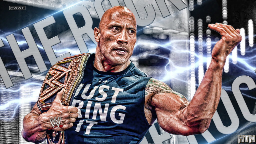 Best The Rock HD Wallpapers Free Download Bit Design Point 1024x576