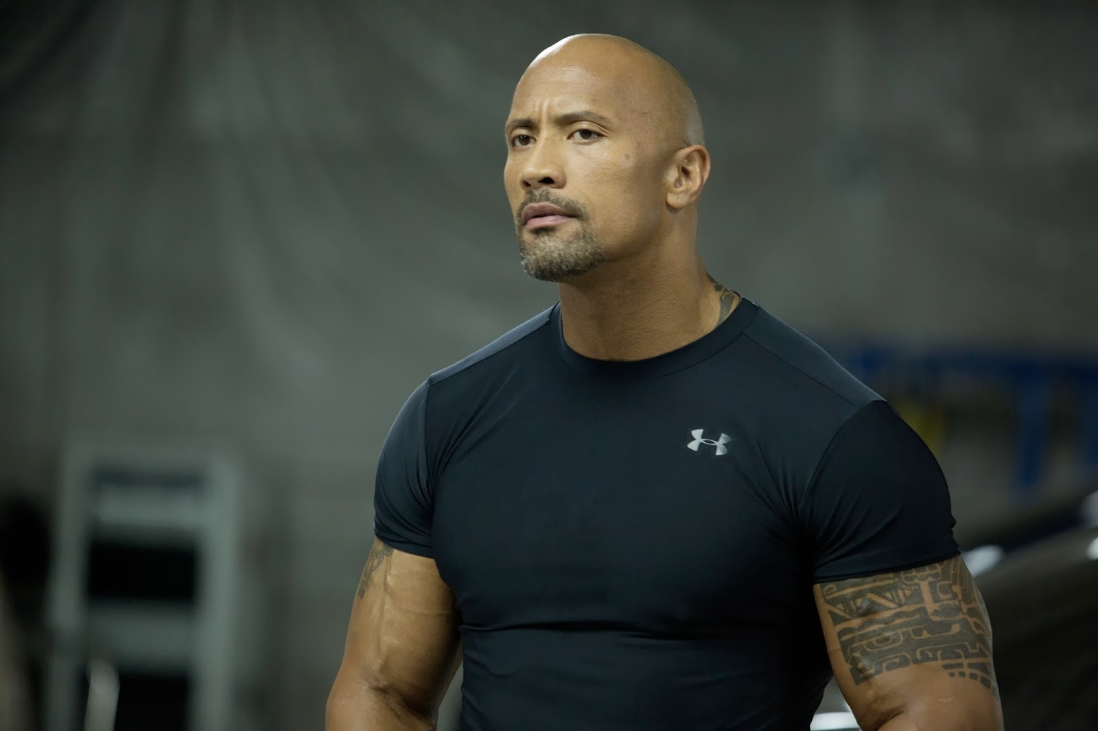 The Rock Full HD Quality Wallpapers,  Widescreen Wallpapers 1600x1066