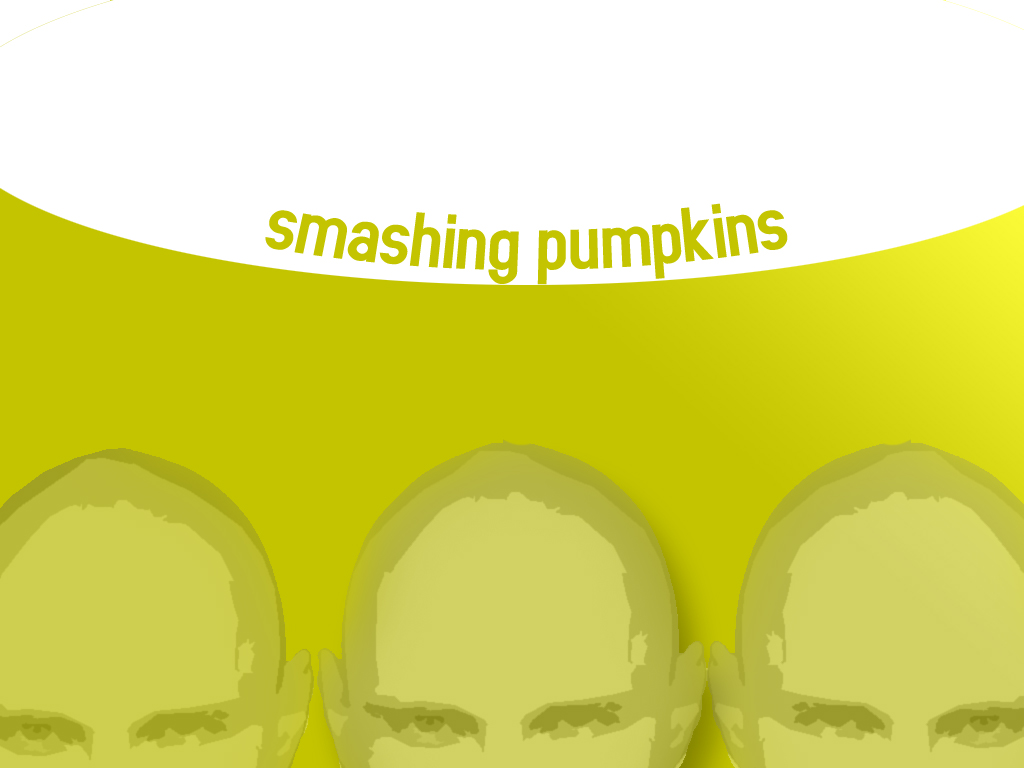 Smashing Pumpkins Wallpaper Pictures, Images  Photos  Photobucket 1024x768