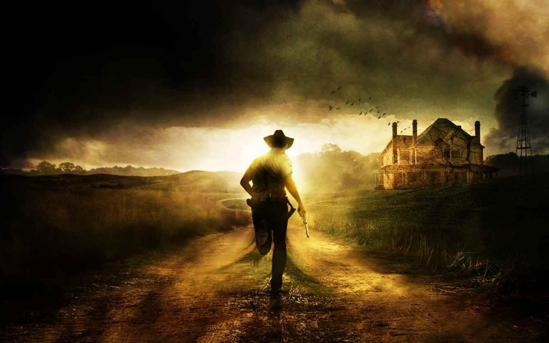 the walking dead desktop background hd deskbg download the walking