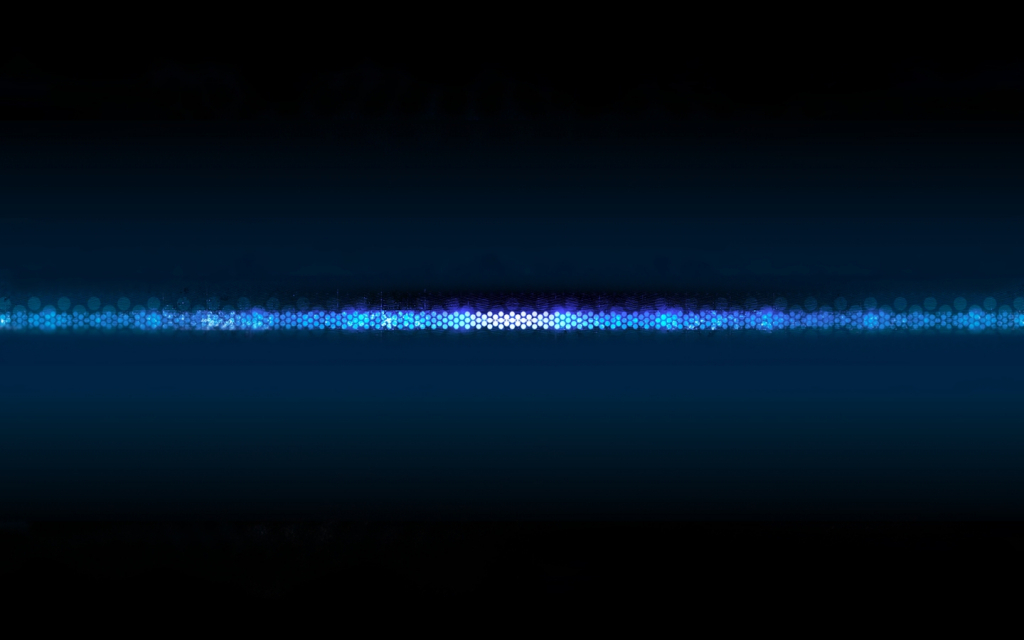 Thin Blue Line Wallpapers (20 Wallpapers)