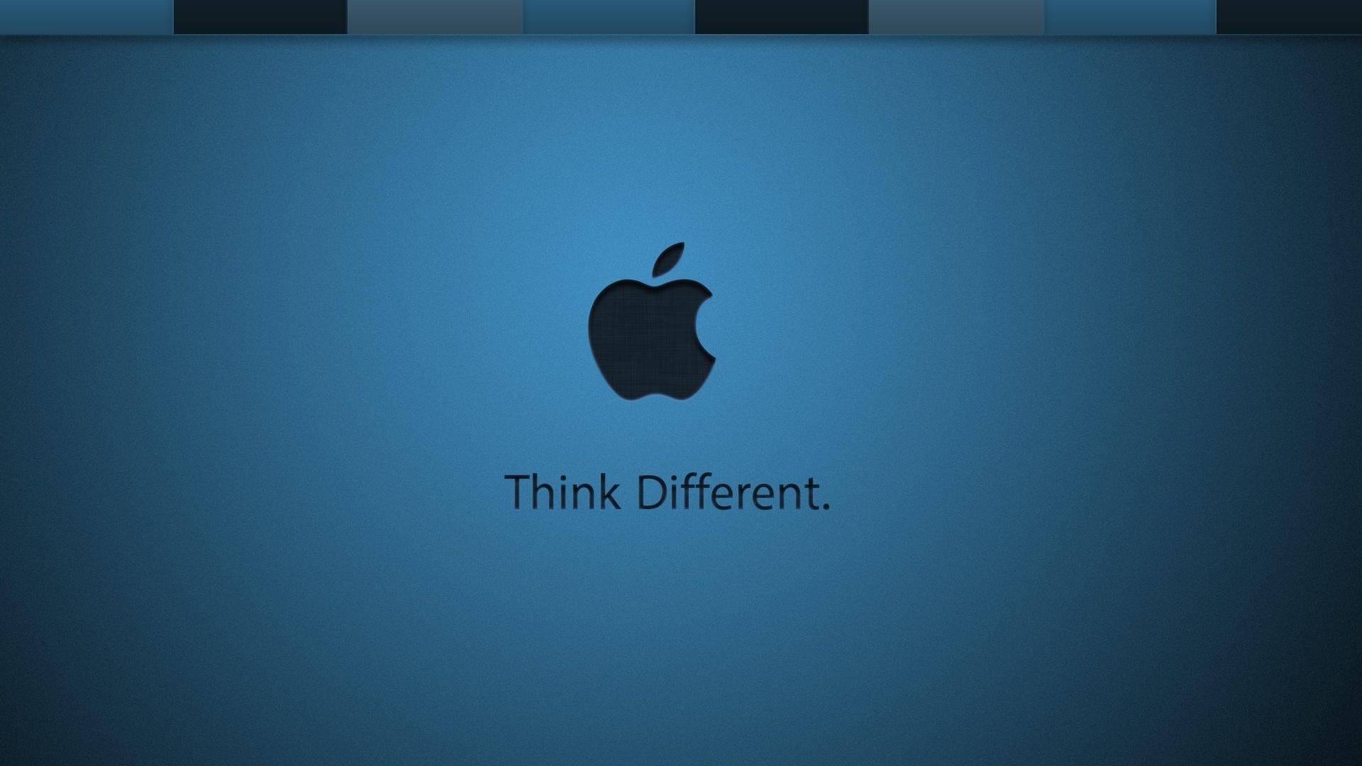 apple wallpaper pictures 1920x1080