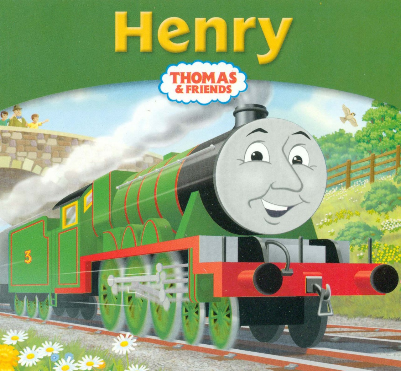 Thomas The Tank Engine Friends wallpapers TV Show HQ Thomas The