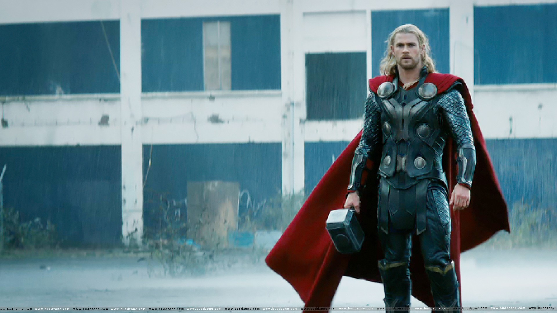 Thor Wallpaper Hd p Related Keywords  Suggestions Thor 1920x1080