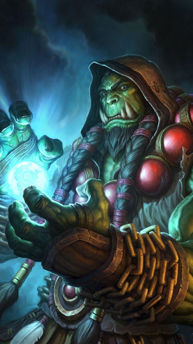 Wallpaper Wow Cataclysm Deathwing World Of Warcraft Cataclysm
