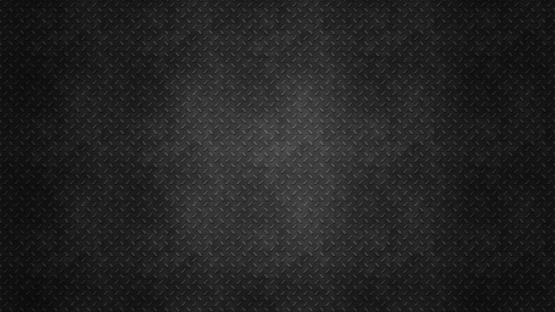 Tim Burton Nightmare Before Christmas Wallpaper 1920x1080