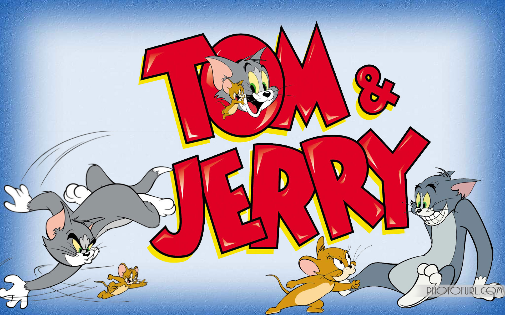 Wallpaper Hd Iphone Tom Jerry Free Download 1920x1200