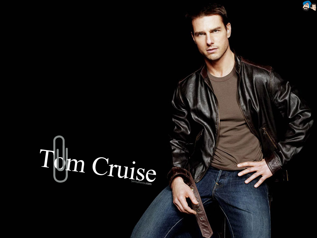 tom cruise awesome and fabulous images hd wallpapers photos and 1024x768