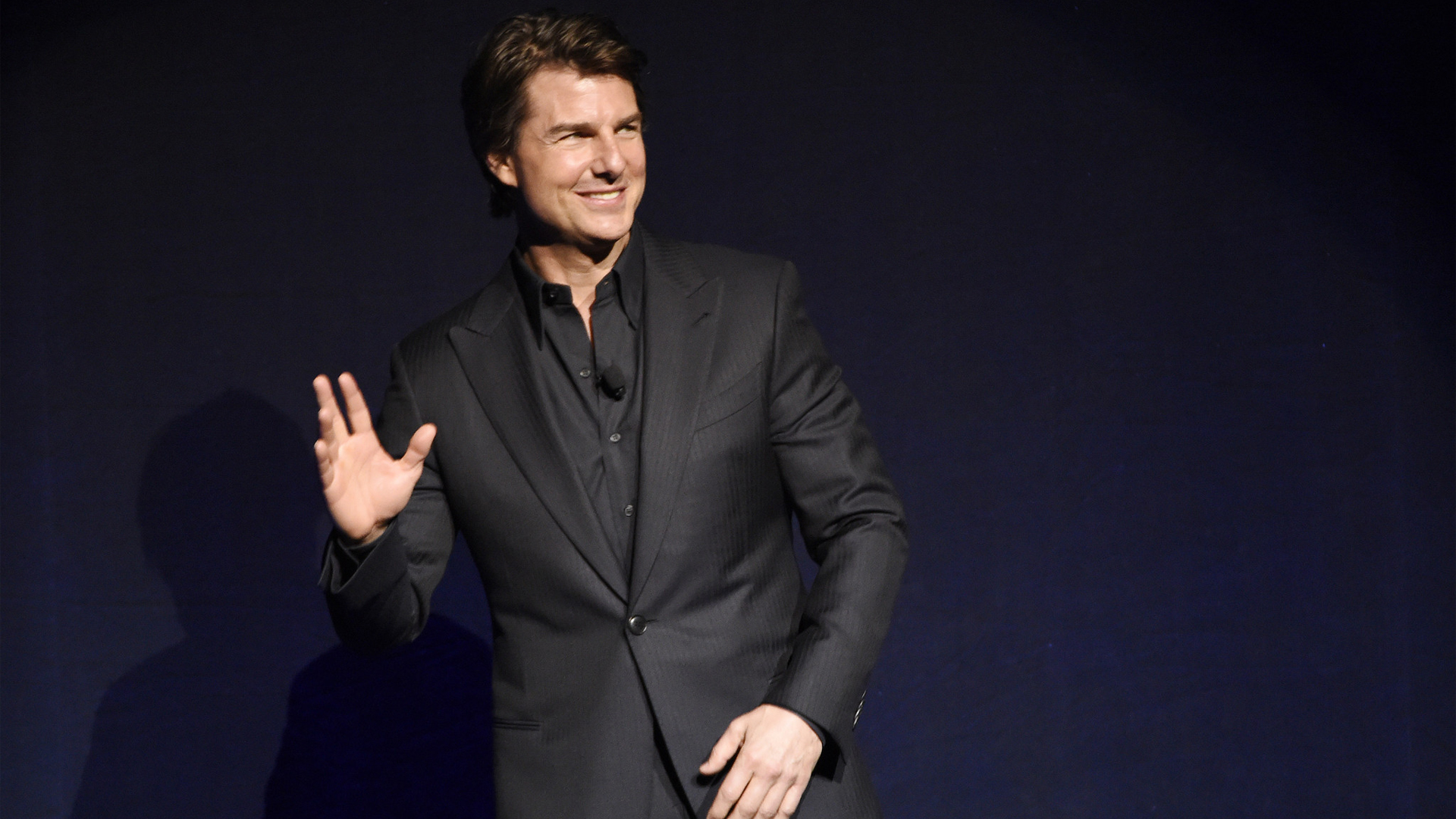 tom cruise wallpapers, photos images in hd 1920x1080