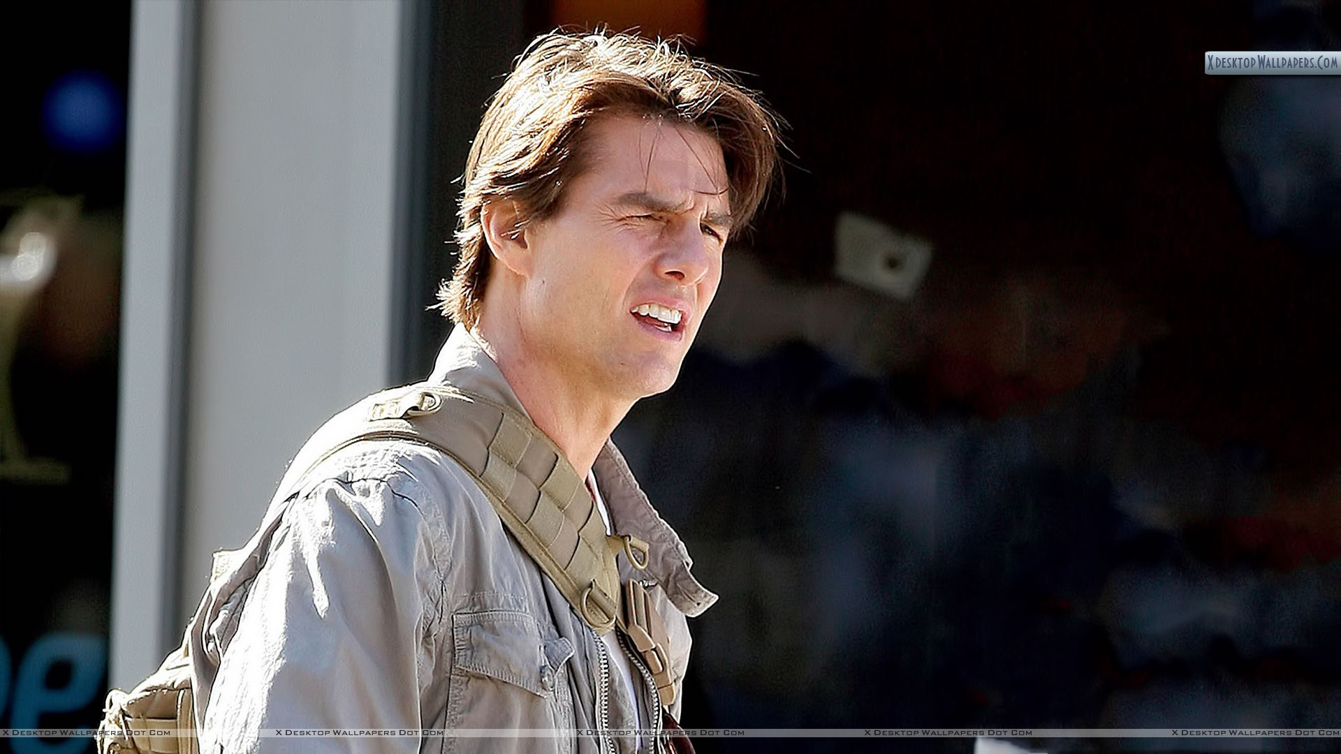 tom cruise hd wallpapers backgrounds wallpaper 1920x1080