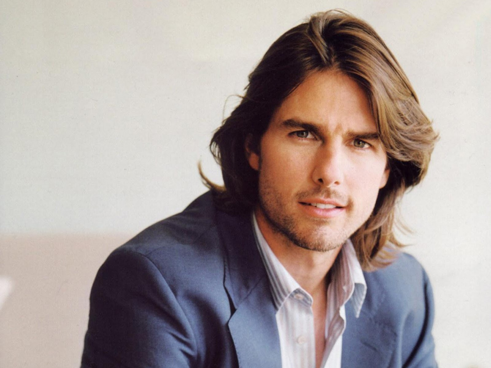 Tom Cruise Wallpapers Hd Hd Images New 1600x1200