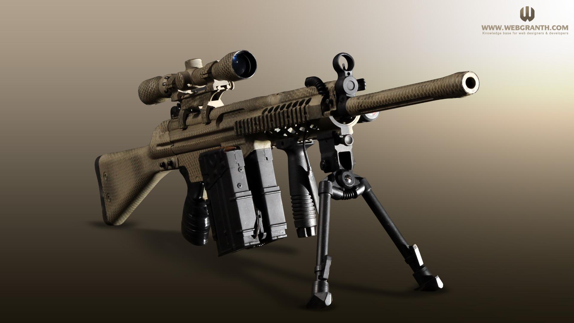 guns wallpaper desktop 1920x1080