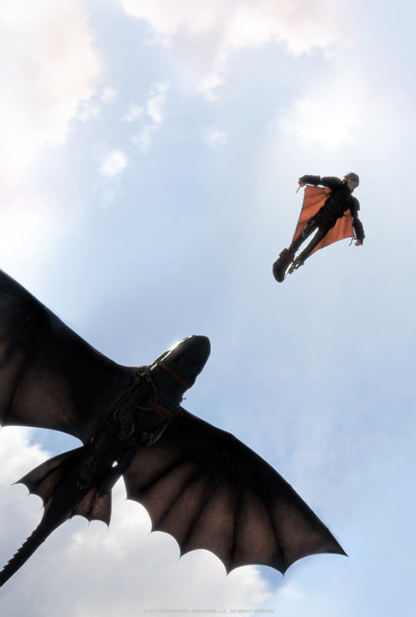 The Night Fury How To Train Your Dragon Wallpaper Wallpaper 600x889