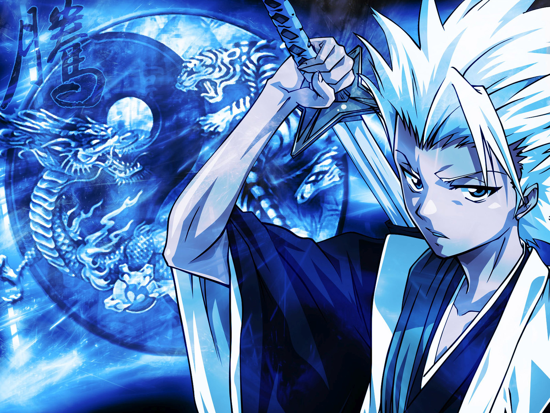 Anime Pics, HDQ Anime Images Collection for Desktop, VV Top Ten Samurai Anime Part  1920x1440