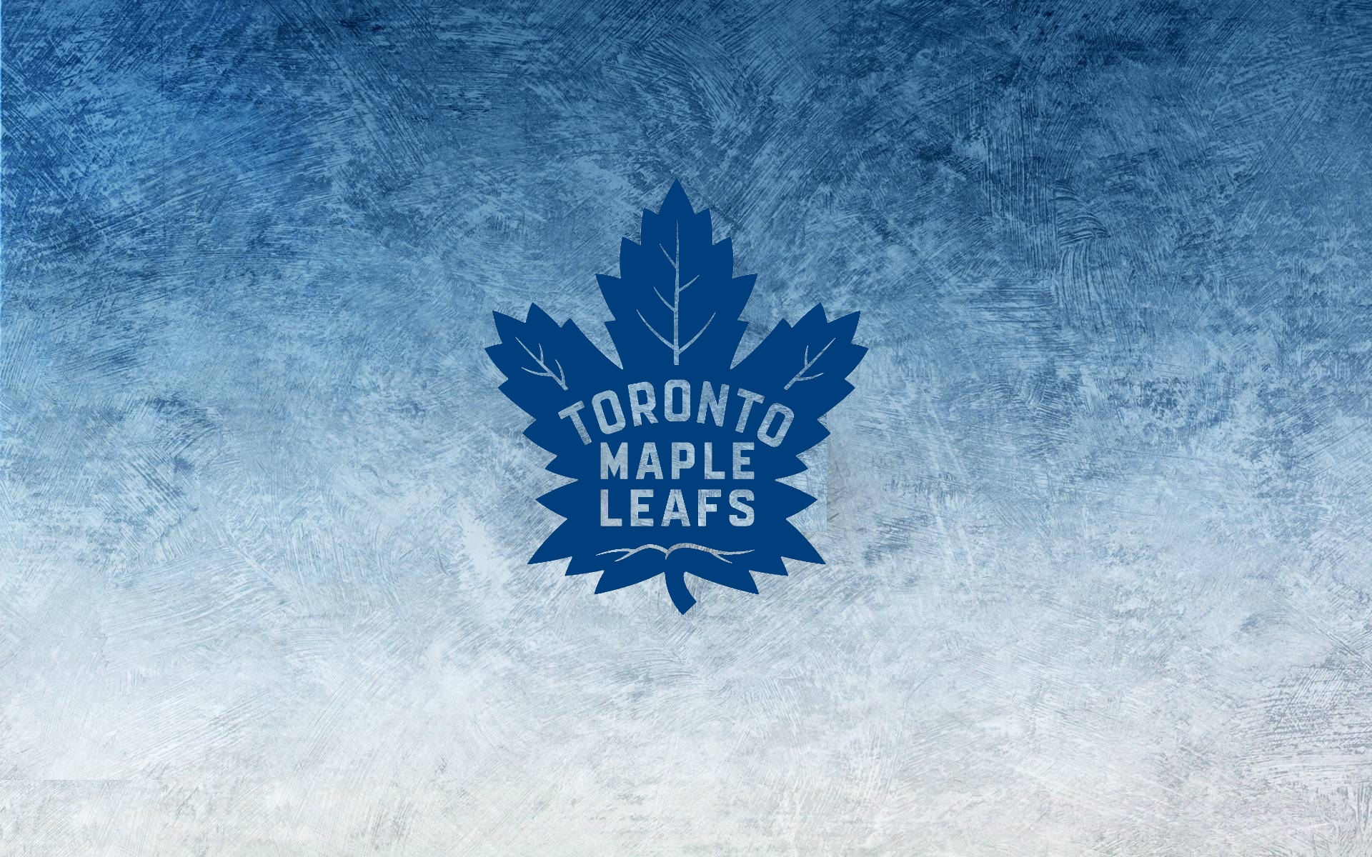 Toronto Maple Leafs logo, logotype  images about Toronto maple leaf on Pinterest 1920x1200