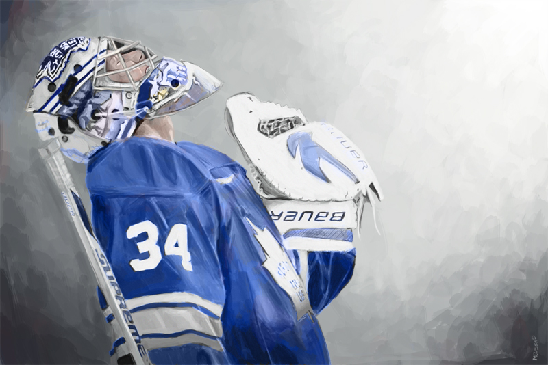 Toronto Maple Leafs  Wallpapers  Wallpaper  800x534