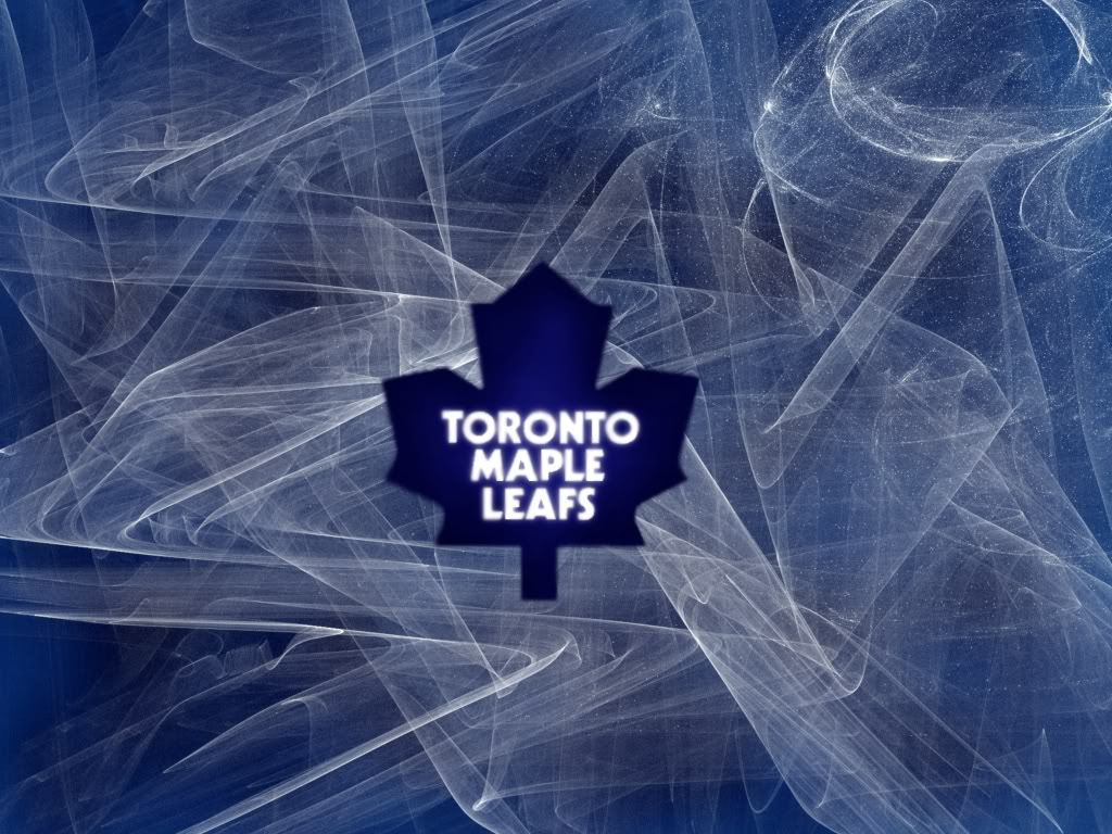 images about Toronto maple leaf on Pinterest  Logos, Ice 1024x768