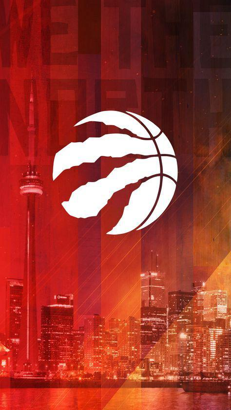 Toronto Raptors Wallpaper For Android with image resolution