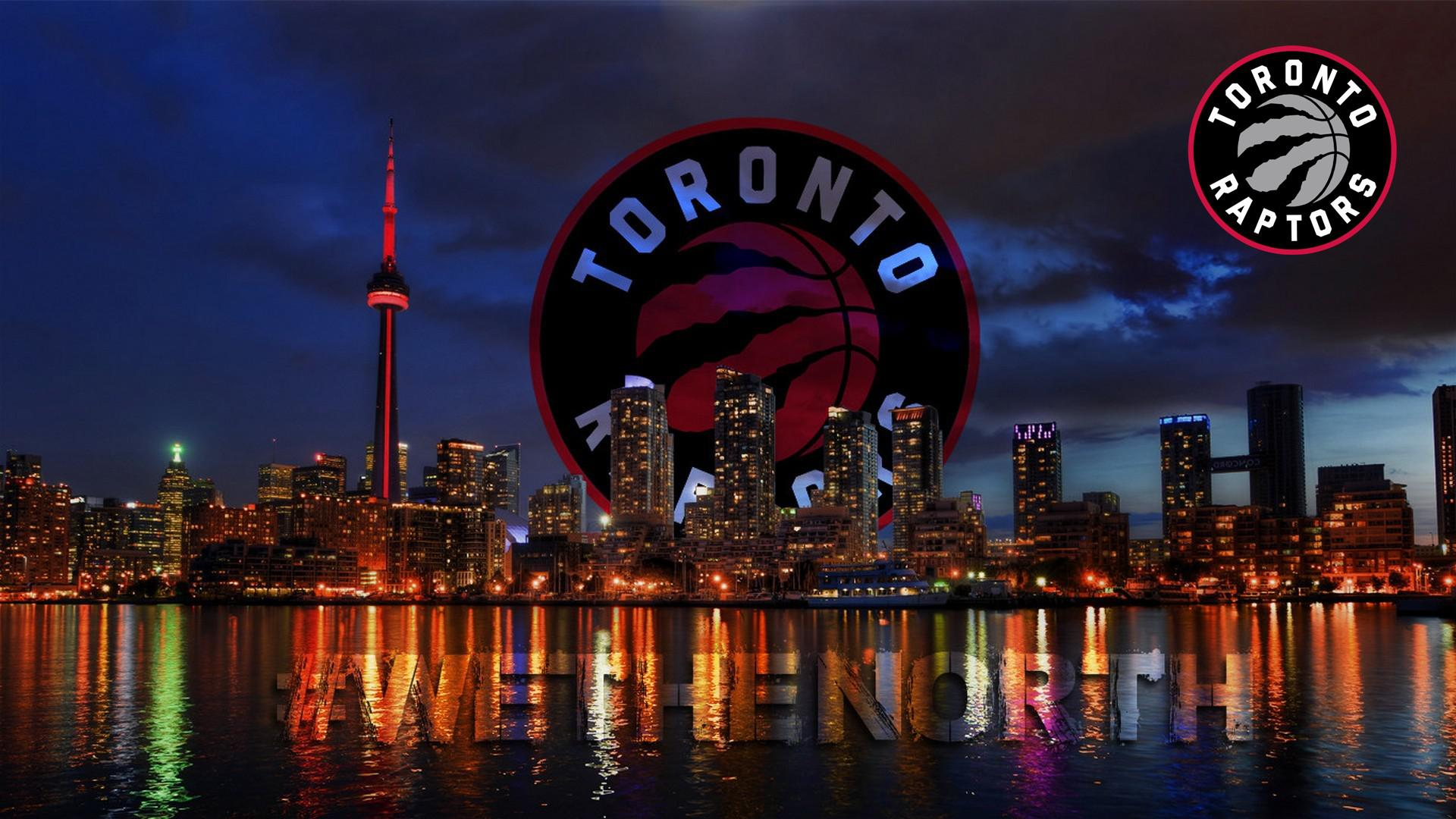 Toronto Raptors Logo Live Android Wallpaper Basketball Wallpapers