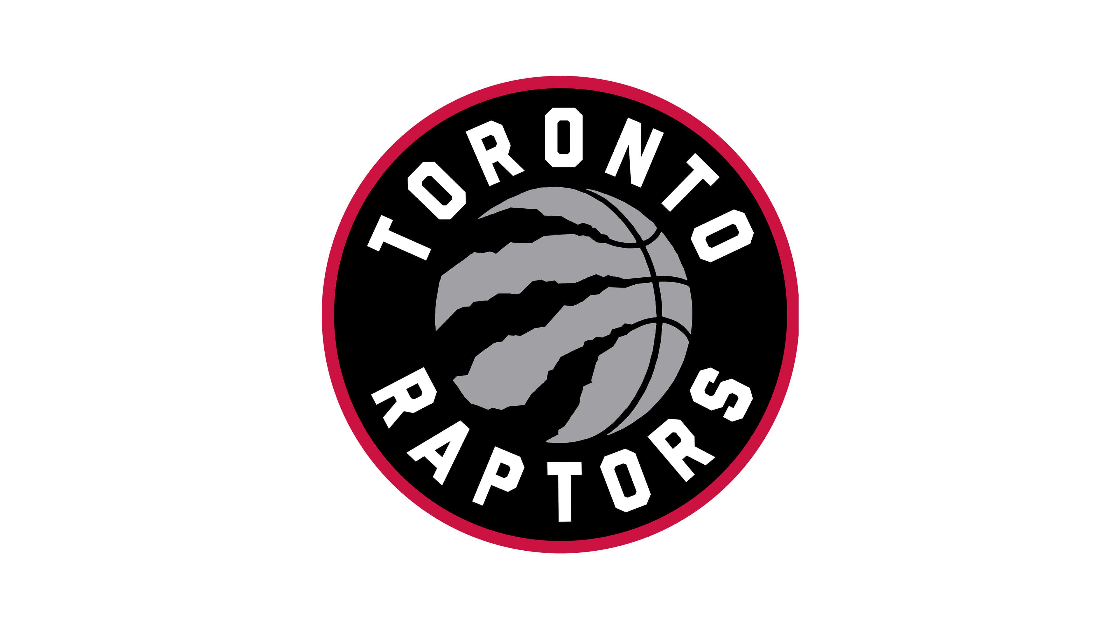 Download Toronto Raptors Wallpaper Free Desktop Backgrounds