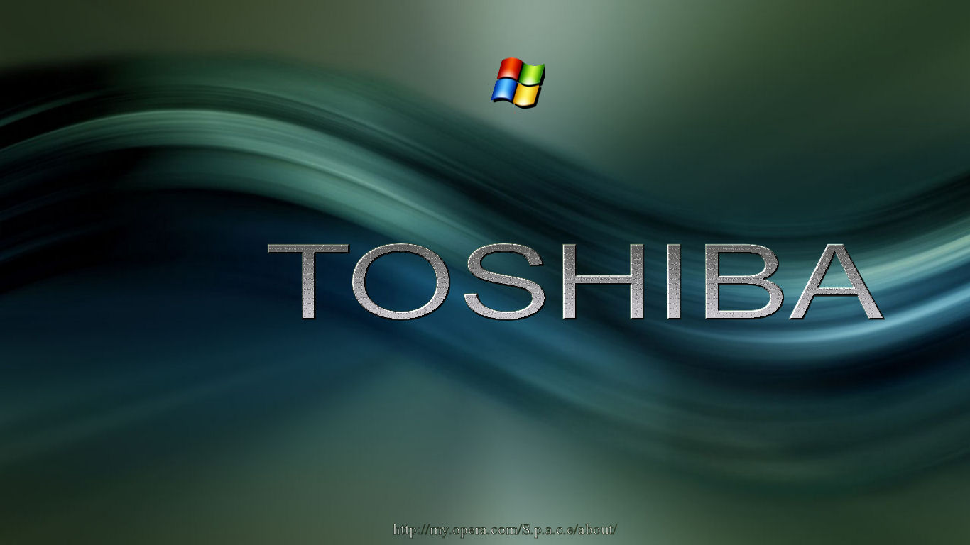 Toshiba Backgrounds 46 Wallpapers – Adorable