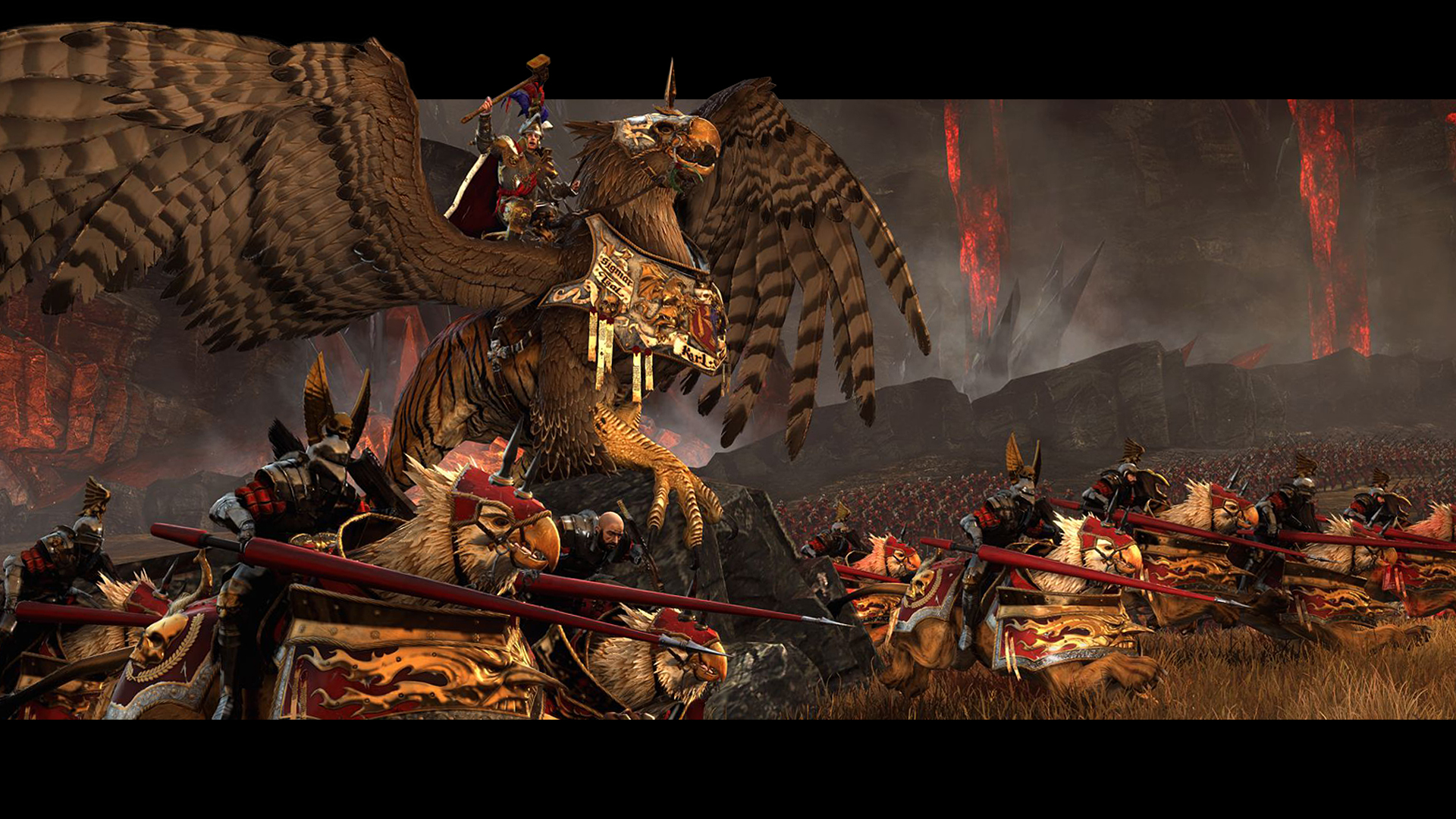 Empire total war wallpaper 1920x1080
