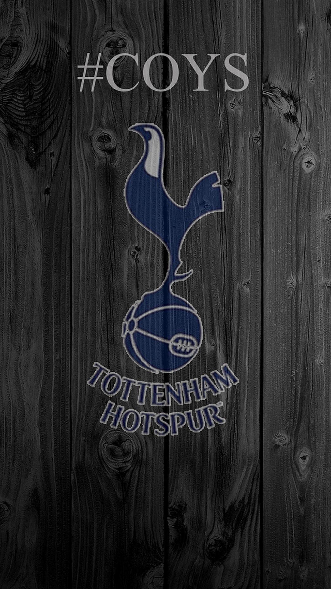 Tottenham Hotspur Background Wallpaper Hd With Highresolution