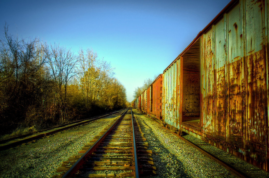 Train Wallpapers  Android Apps on Google Play 1098x727