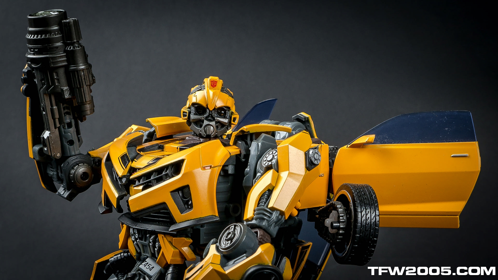 Bumblebee Wallpapers  Page  1920x1080