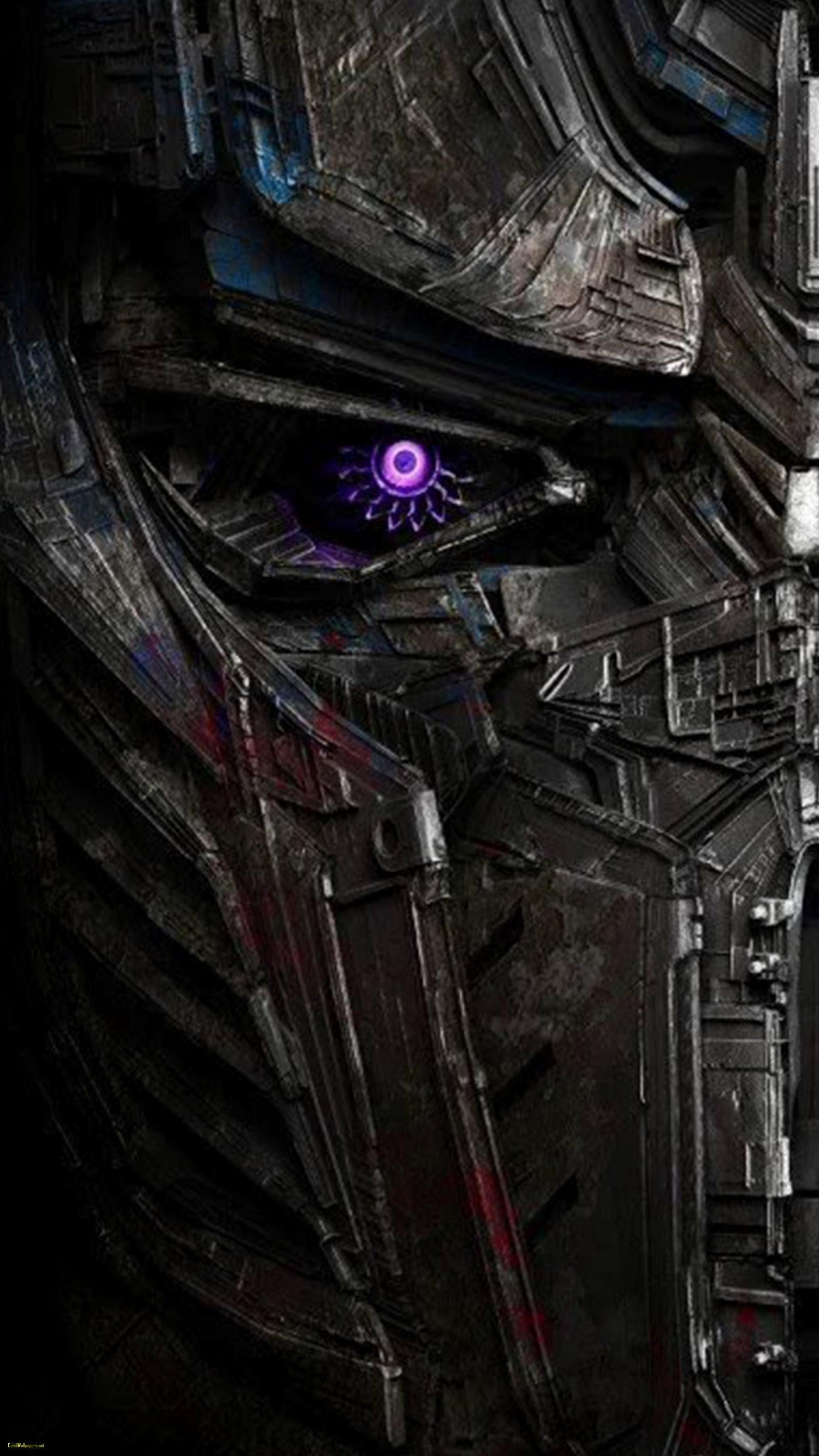 Transformers Iphone Wallpapers on