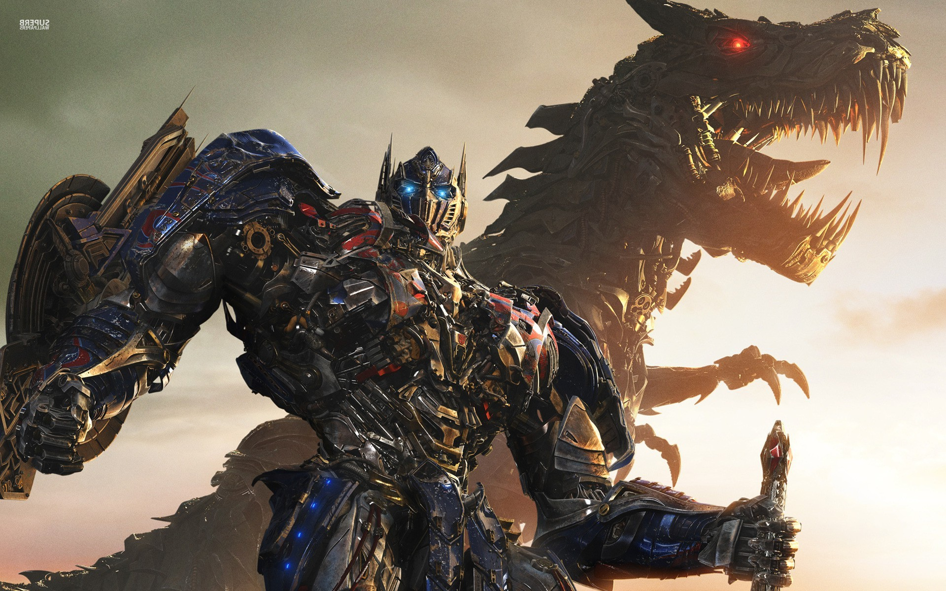 Transformers: Age Of Extinction, Transformers, Movies, Optimus 1920x1200