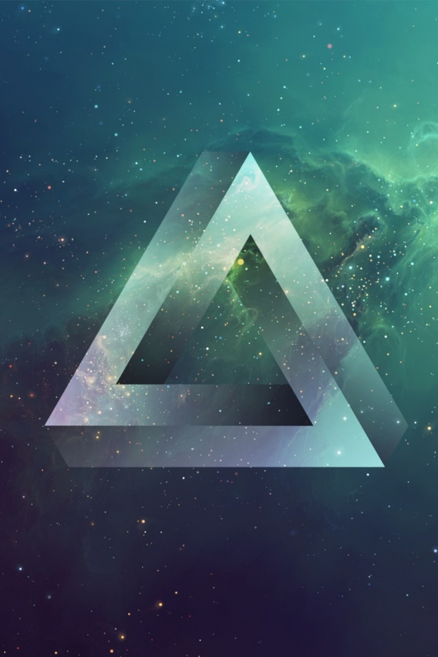 Hipster Triangle Backgrounds Tumblr Wallpapers Suga 640x960