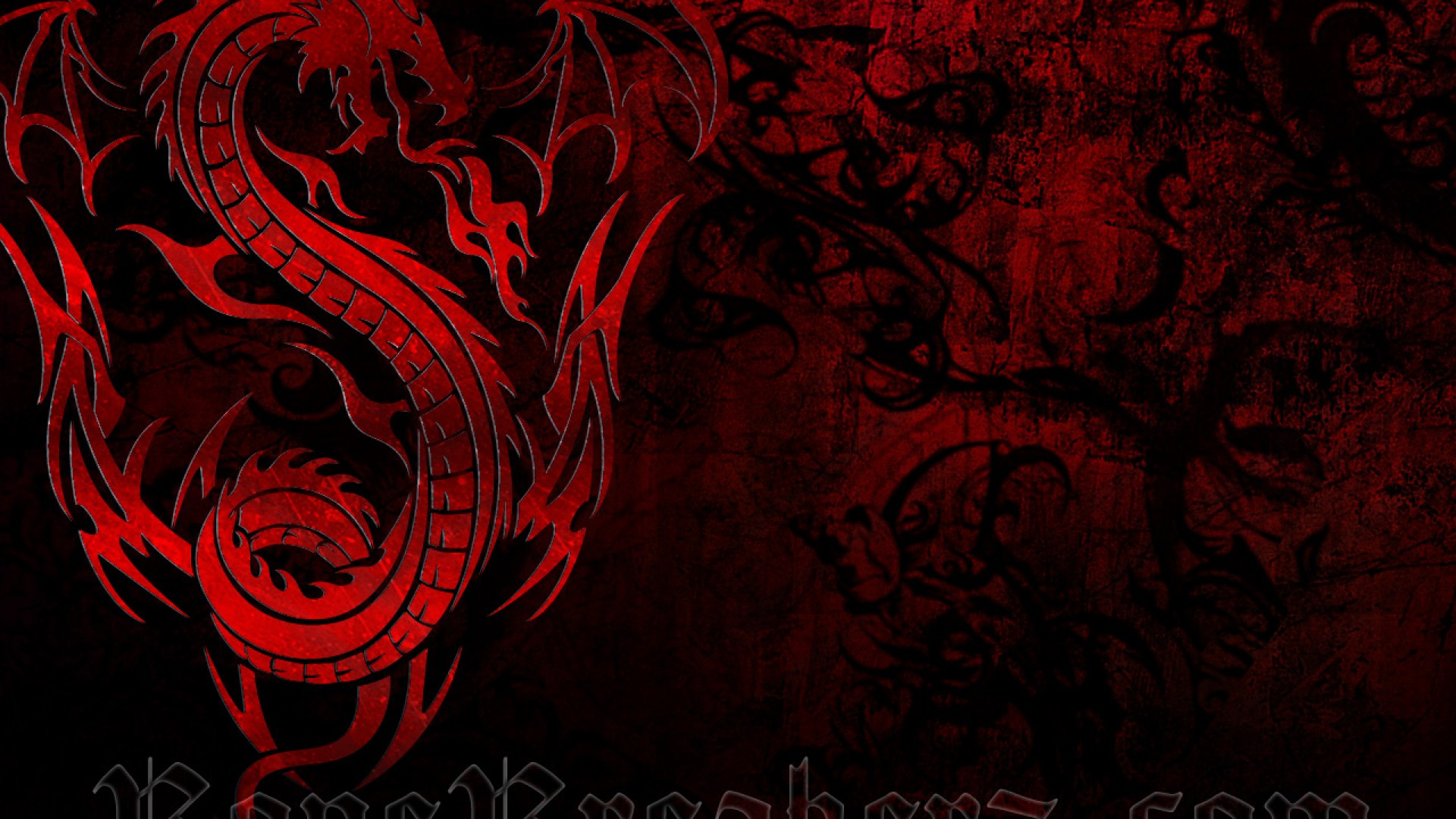 Download free tribal wallpapers for your mobile phone most 1920x1080 voltagebd Choice Image