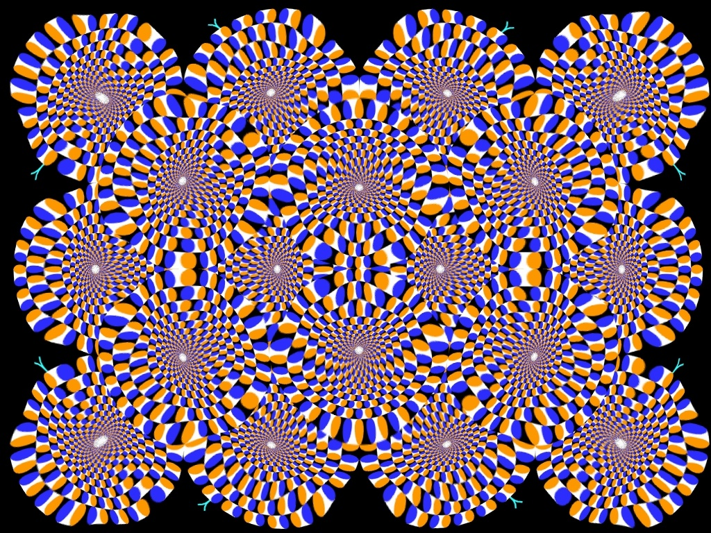 Trippy Hd Wallpapers Picture Pictures On Acid Tumblr 1024x768