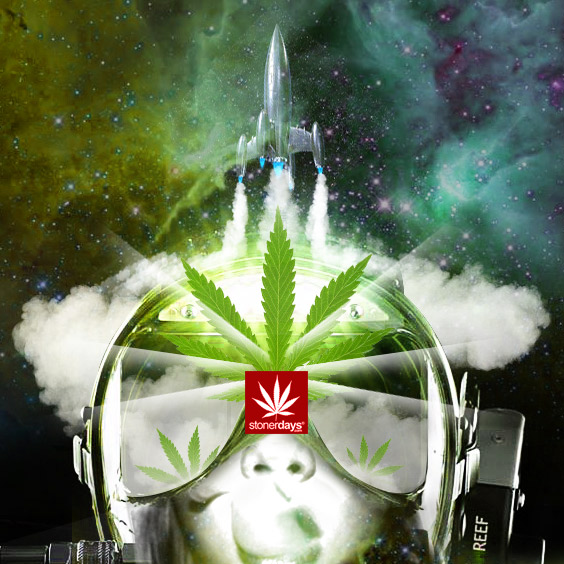 Trippy Stoner Wallpapers (33 Wallpapers) - Adorable Wallpapers