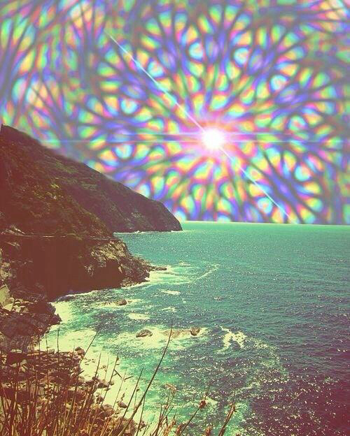Best Trippy Iphone Backgrounds WallPapers And 500x624