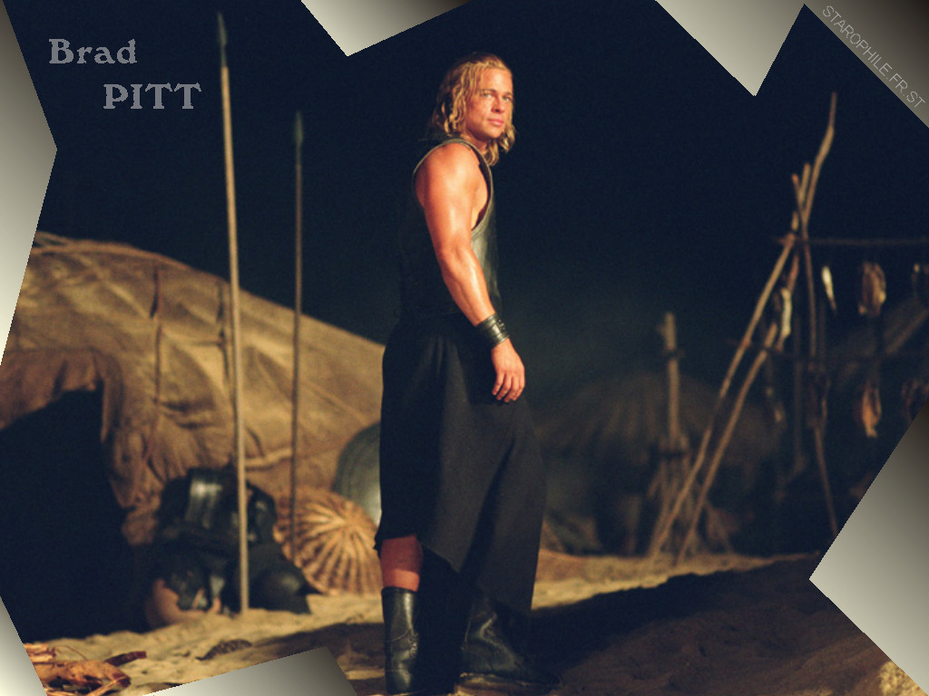 Images About Troy On Pinterest The Movie Brad Pitt And 1024x768